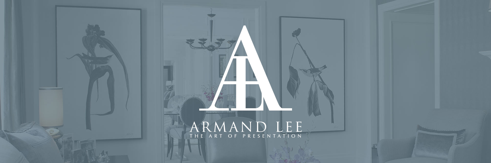Custom Framing And Mirrors Armand Lee