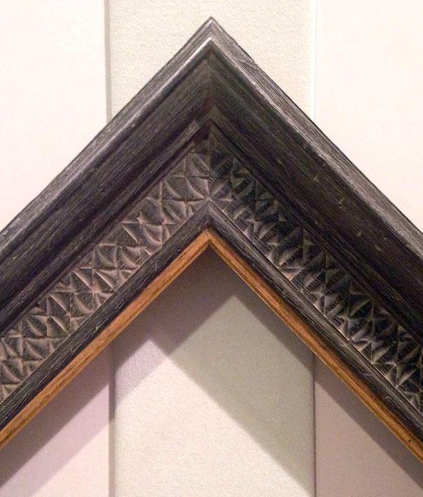 custom frames - Custom Photo Frames