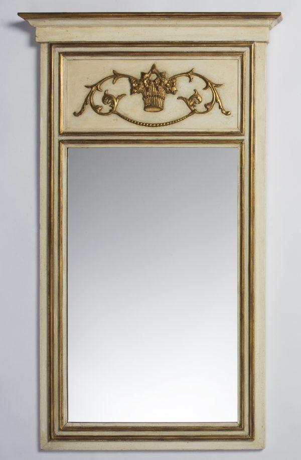 Mirror 7